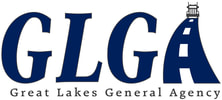 Great Lakes General Agency (NEW)